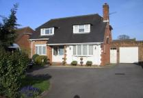 3 bedroom Detached home for sale in Titchfield Road...