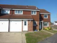 3 bed Terraced property to rent in Plymouth Drive...