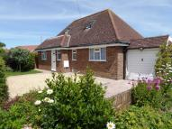 Detached Bungalow for sale in Cuckoo Lane, Hill Head...