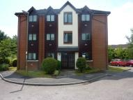 property to rent in Compass Point, Fareham