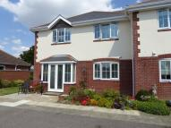 3 bedroom Duplex for sale in Stubbington Lane, Fareham