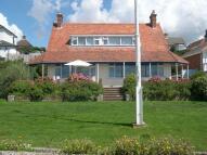 property to rent in Hill Head Road, Hill Head, FAREHAM