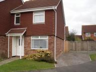 3 bed End of Terrace home to rent in Plymouth Drive...