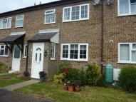 property to rent in Turtle Close, Fareham