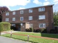 Flat for sale in Kelly Court, Homer Close...