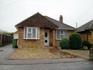 property to rent in Robins Close, Stubbington, FAREHAM