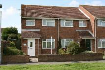 property to rent in Viking Close, Stubbington, FAREHAM