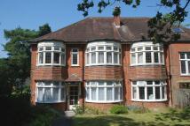 5 bed Maisonette for sale in Wimborne Road...