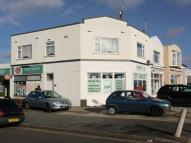 property to rent in Frinton Road, Holland-On-Sea, Clacton-On-Sea