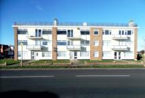 property to rent in Marine Parade East, Clacton-On-Sea