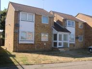 Flat to rent in Havering Close...
