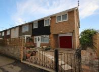 3 bed End of Terrace property in Broadway, Jaywick