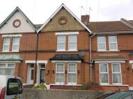 Terraced property to rent in St Marys Road...