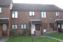 2 bedroom Flat to rent in Elmden Court...
