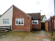property to rent in Essex Avenue, Jaywick, Clacton-On-Sea