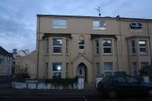 property to rent in Orwell Road, CLACTON ON SEA