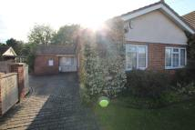 3 bedroom Detached Bungalow for sale in Dumont Avenue, St. Osyth...
