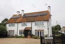 8 bedroom Detached property for sale in Hall Lane...