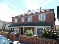 2 bed Flat to rent in Knox Road, Clacton-On-Sea