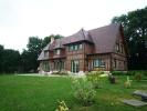 4 bedroom Character Property in Normandy, Seine-Maritime...