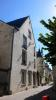 8 bedroom Town House for sale in Centre, Indre-et-Loire...