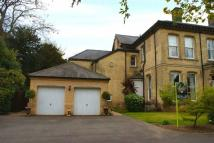 semi detached house for sale in Bowthorpe Hall Gardens...