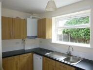 1 bedroom Apartment in Douglas Court, Fulwood