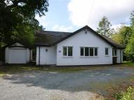 2 bedroom Detached Bungalow to rent in Woodplumpton Lane...