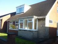 2 bed Detached Bungalow to rent in Eden Street, Leyland