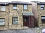 2 bedroom Terraced home in Chapel Street, Longridge