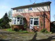 3 bed Link Detached House in Garstang Road, Barton