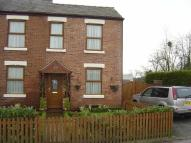 3 bedroom Cottage to rent in Bee Lane, Penwortham