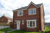 Apartment to rent in Fourfields, Bamber Bridge