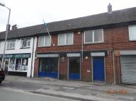 property to rent in Langcliffe Road, Preston, Lancashire