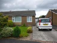 2 bedroom Semi-Detached Bungalow to rent in Cockersand Avenue, Hutton