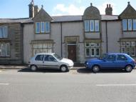 property to rent in 73 Preston Road, Longridge