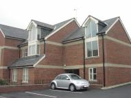 Apartment in Tulketh Avenue, Ashton