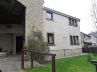 Apartment in Manorfields, Whalley...