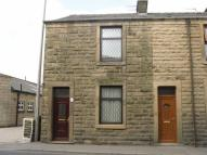Terraced home to rent in Inglewhite Road...
