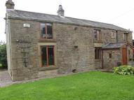 3 bed Detached property to rent in Pinfold Lane, Longridge