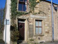 2 bed Terraced home to rent in Brewery Street, Longridge