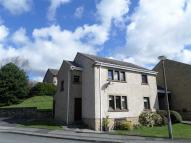 Flat to rent in Manorfields, Whalley