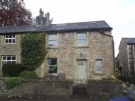 3 bedroom Cottage in Clitheroe Road, Dutton