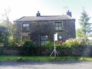 Thornley Detached house to rent