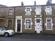 Derby Road Terraced house to rent