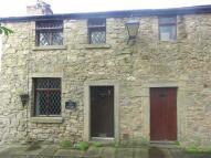 Cottage in Lodge View, Longridge