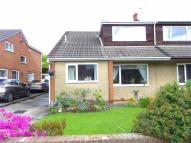 4 bedroom semi detached home in Cedar Close, Grimsargh