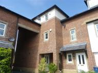 Apartment to rent in Asturian Gate, Ribchester