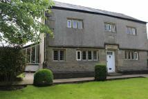 6 bedroom Detached property for sale in Inglewhite Road...