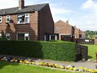 Apartment in Wellbrow Drive, Longridge
